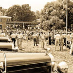Model A Homecoming: Dearborn 1978
