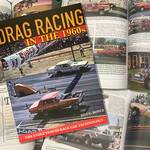 Review: Drag Racing in the 1960s